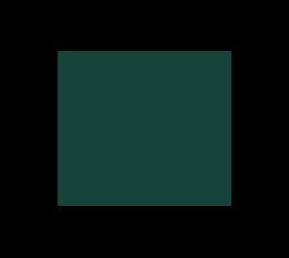Videolyser Logo Dark - Video-Hosting für smarte Internet-Unternehmer
