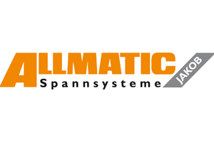 Allmatic Spannsysteme