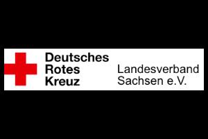 DRK Landesverband Sachsen
