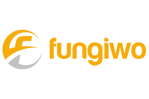 fungiwo.de - Verwaltungssoftware für Ferienobjekte