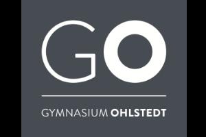 Gymnasium Ohlstedt Hamburg