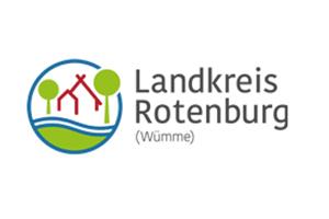 Landkreis Rotenburg